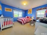 4203 Monarchos Drive - Photo 14