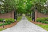 121 Alexandra Avery Drive - Photo 2