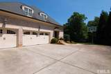 5816 Cavanaugh Drive - Photo 2