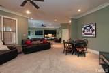 5816 Cavanaugh Drive - Photo 22
