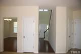 549 Mesquite Ridge Place - Photo 9
