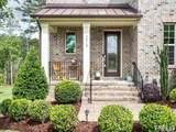 3812 Hickory Manor Drive - Photo 4