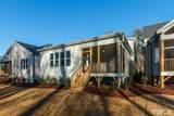 151 Monteith Drive - Photo 25