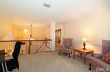 1024 Old Meeting House Way - Photo 16