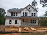 1706 Eno Ridge Drive - Photo 1