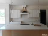 8304 Prescott Manor Way - Photo 3