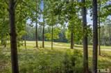 566 Chapel Ridge Drive - Photo 28