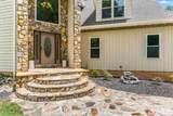 1025 Caudle Woods Drive - Photo 27