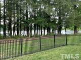 4900 Homeplace Drive - Photo 2