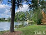 4900 Homeplace Drive - Photo 3