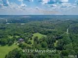 403 St Marys Road - Photo 22