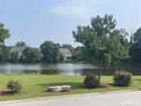842 New Charleston Drive - Photo 3