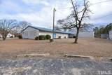 5311 Us 301 Highway - Photo 2