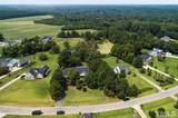 209 Blackberry Creek Drive - Photo 3