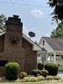 92 Zacks Mill Road - Photo 4