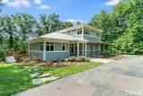 918 Twin Oaks Farm Road - Photo 1