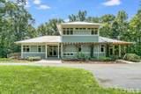 918 Twin Oaks Farm Road - Photo 2