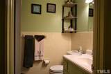 816 Russell - Photo 11