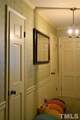 816 Russell - Photo 13