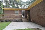 816 Russell - Photo 14