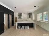 1700 Brooks Avenue - Photo 9