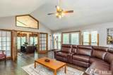 1115 Mt Willing Road - Photo 19