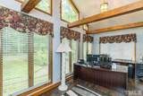 1115 Mt Willing Road - Photo 20