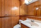 1115 Mt Willing Road - Photo 21