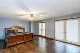 1115 Mt Willing Road - Photo 22