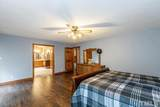 1115 Mt Willing Road - Photo 23