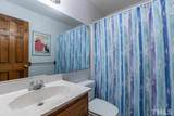 1115 Mt Willing Road - Photo 26