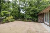 1115 Mt Willing Road - Photo 27
