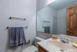 1115 Mt Willing Road - Photo 29
