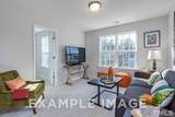 428 Beverly Place - Photo 10
