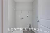 428 Beverly Place - Photo 11
