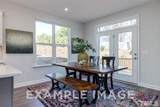 428 Beverly Place - Photo 4