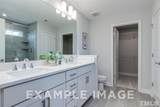 428 Beverly Place - Photo 8