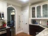 275 Green Forest Circle - Photo 3
