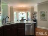 275 Green Forest Circle - Photo 4