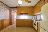1719 Cole Mill Road - Photo 9