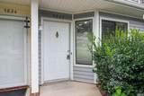 5822 Shady Grove Circle - Photo 3