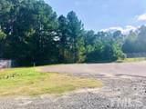 4009 Estate Drive - Photo 6