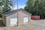 4009 Estate Drive - Photo 7