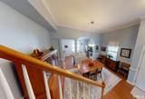 401 Hammond Oak Lane - Photo 8