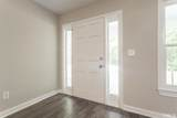 75 Quincy Downs Road - Photo 14