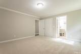 75 Quincy Downs Road - Photo 5