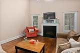 7945 Parker Mill Trail - Photo 10