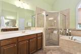 7945 Parker Mill Trail - Photo 14