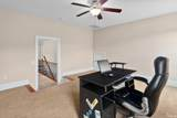 7945 Parker Mill Trail - Photo 19