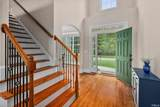 7945 Parker Mill Trail - Photo 2